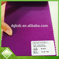 2017 beautiful colorful 100% polypropylene nonwoven fabric