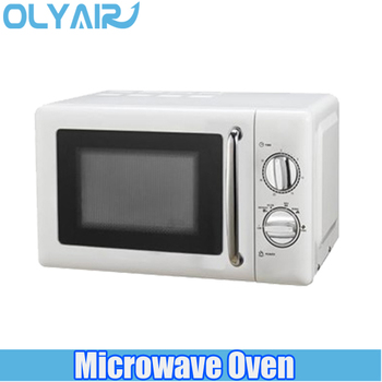 20MX30-L manual solo microwave oven 20L 50HZ