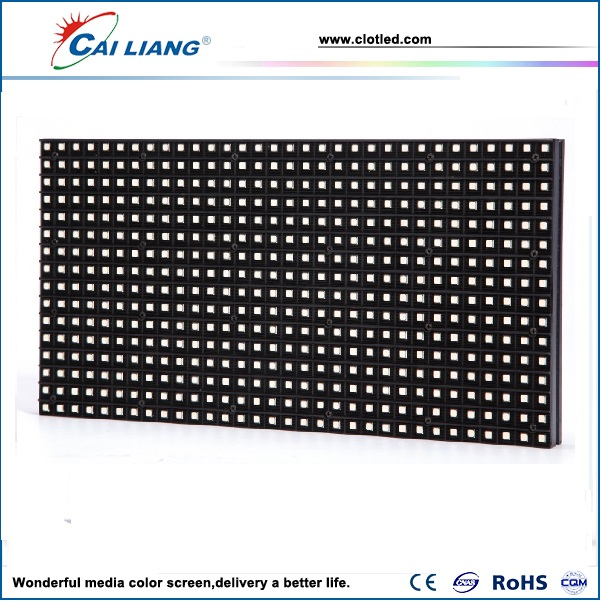 P8 rgb led display module/smd P6 P8 P10 dip P16 Outdoor Rgb Led Display Module