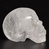Hot Sell Wholesale Hand Carved Skull