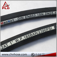 high pressure hydraulic hose for bmw germany used cars
