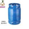 /product-detail/africa-market-camping-10kg-empty-lpg-cylinder-for-house-60770474486.html