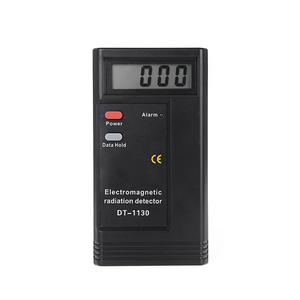 Hot selling Electromagnetic Radiation Detector DT-1130