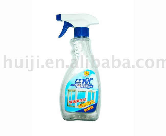 Glass Washing Cleanser,kitchen cleaner,floor cleaner 500g