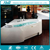 Beautiful Design adult massage spa tub