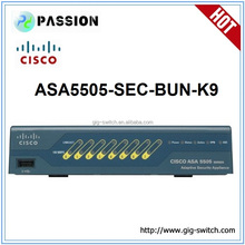 Cisco Bundle ASA 5505 ASA5505-SEC-BUN-K9