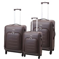 BUBULE 2015 wheel for suitcase garment packaging bag garment packaging bag