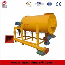 A268 Full Automatic Cement Mortar Mixer