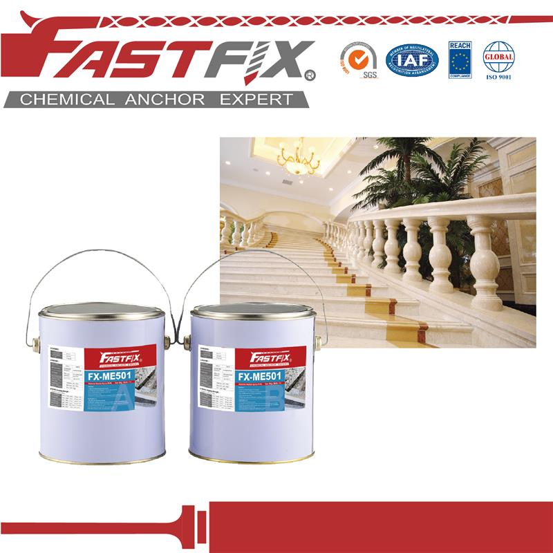 tile glue adhesive glue cement concrete cement silicone sealant