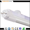 wholesale cheap tube9 led light , 18w uv tube5 tube6 led vertical flexible tube light