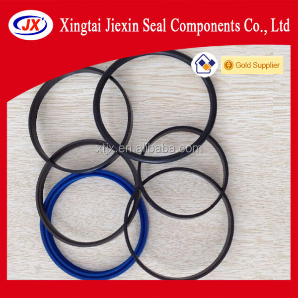 Rotary Shaft Oil Seal Factory