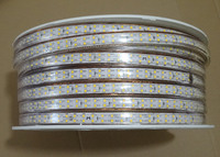 24V High Lumens Output Super Brightness 3014 Ultra Thin SMD 240Leds Led Strip