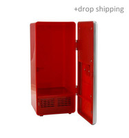 custom fridge magnet 50 litre mini fridge drop shipping---skype colsales37