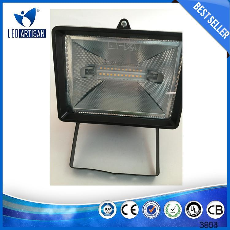 Hot selling High lumens 118mm led r7s 20w