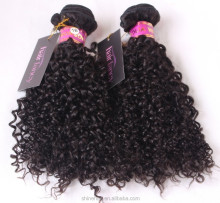 Fast shipping super quality 6a raw mongolian hair from mongolia