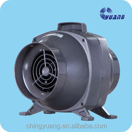Smoke Sucking Ventilation TX-260 For factory production Line or Tin Soldering