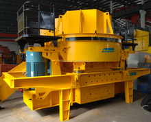 silica sand production line rock sand making machine price