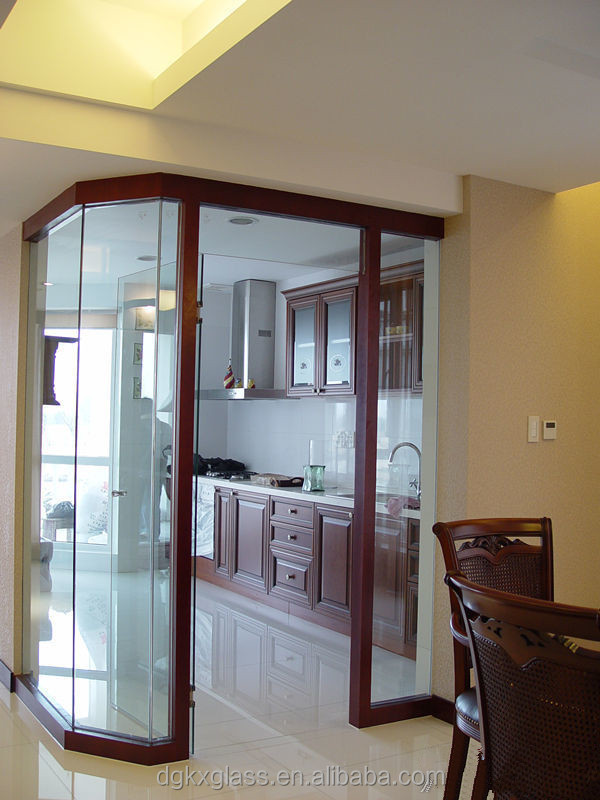 Frosted Glass Kitchen Cabinet Doorsjpg Frosted Glass Kitchen Cabinet