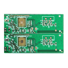 Reasonable Price Power Bank Supply Pcb Board Transformers