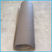 TPU waterproof fabric for patio cover