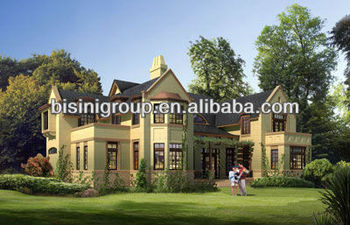 3D modern house plans, luxury house plans, architectural house design services(B06-100052)
