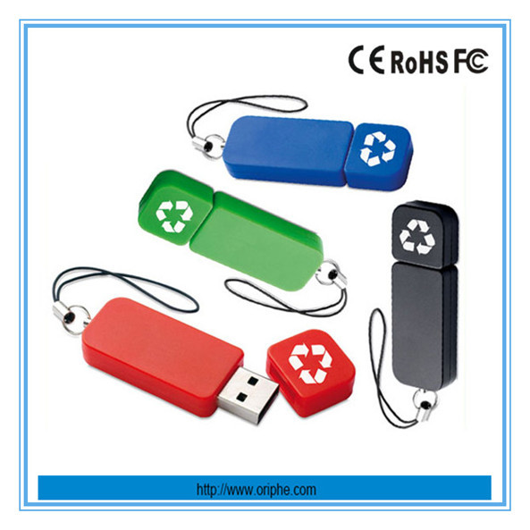 2015 china wholesale voice recorder usb flash driver
