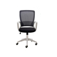 Hot sale modern cheap staff room mesh back net office chair for work