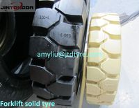 Forklift solid tyre 6.00-9 7.00-12 7.00-9 700-15 300-15