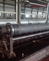10 inch Special rubber tube for concentrated sulfuric acid rubber tube