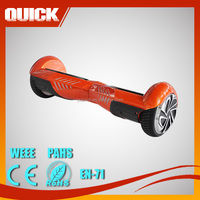 best selling products 4 stroke 80cc bicycle engine kit kick scooter child scooter