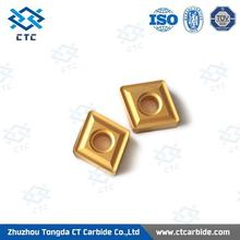 Hot selling cnc lathe tool turning tungsten carbide inserts for wholesales
