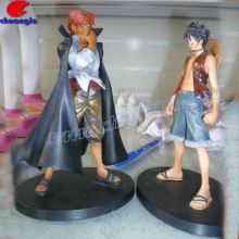 One Piece Anime Sex Figure, Action Figure, Figure