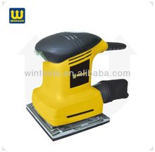 Wintools mini electric tool electric wet sander polisher WT02095