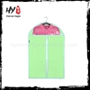 Best nice garment bag, nonwoven luxury garment bags, nice garment bag