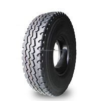 Chinese Factory Doubleroad Truck Tractor Tires 750-16 75016 750-16 750x16 750r16 Tyre Wholesale To Peru