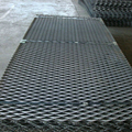 China top ten selling products diamond wire mesh expanded metal best sales products in alibaba