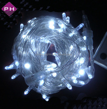 wholesaler christmas decoration rgb led node zhong shan factory