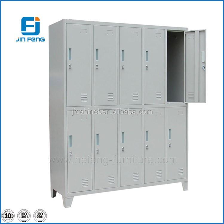 locker style bedroom furniture locker style bedroom furniture export