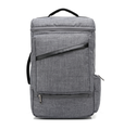 2017 hot messenger computer backpack