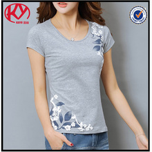 Wholesale women's clothing /women's clothing manufacturer imported stage clothing women from china