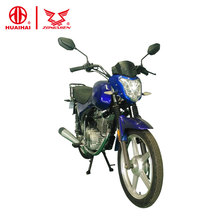 zongshen brand most popular 150CC gasoline motorcycle