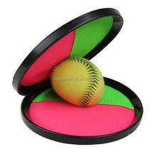 Sports Beach Throw & Catch Ball Ball Game Set for Kids