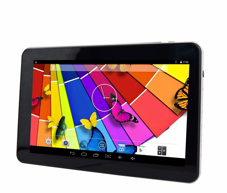 9 8inch android roll top laptop price tablet pc mid n906