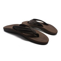 High Arch Support Orthotic Sandal Shoes