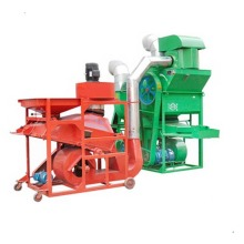 home using peanut sheller/ peanut sheller machine