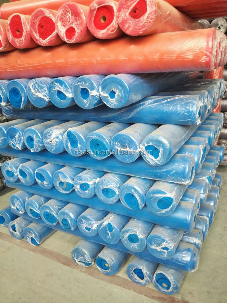 600d pvc coated oxford fabric stocklot, polyester oxford fabric with pvc backing stock lot