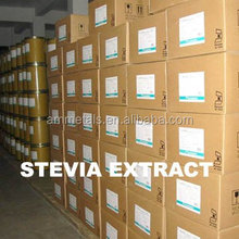 stevia sachets, stevia extract granular for coffee and tea, stevia 98% with erythritol 4 times sweeter than sugar