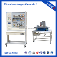 M7120 Surface Grinding Machine Training and Assessment Equipment, Vocational and Technical Skills Teaching Model for School