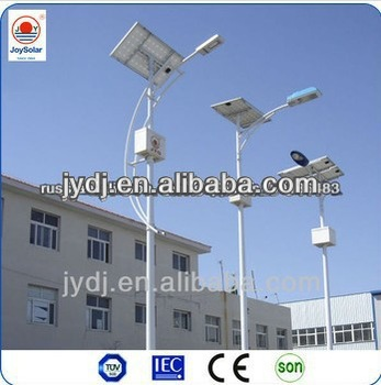 new product garden out door light led flood light, led street light