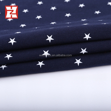 laminated swiss cotton fabric china wholesale puff print cotton percale fabric